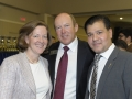 Edmonton Muslim Achievement Awards Night 31
