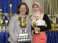 Edmonton Muslim Achievement Awards Night 38
