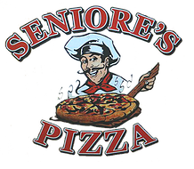 seniores-pizza